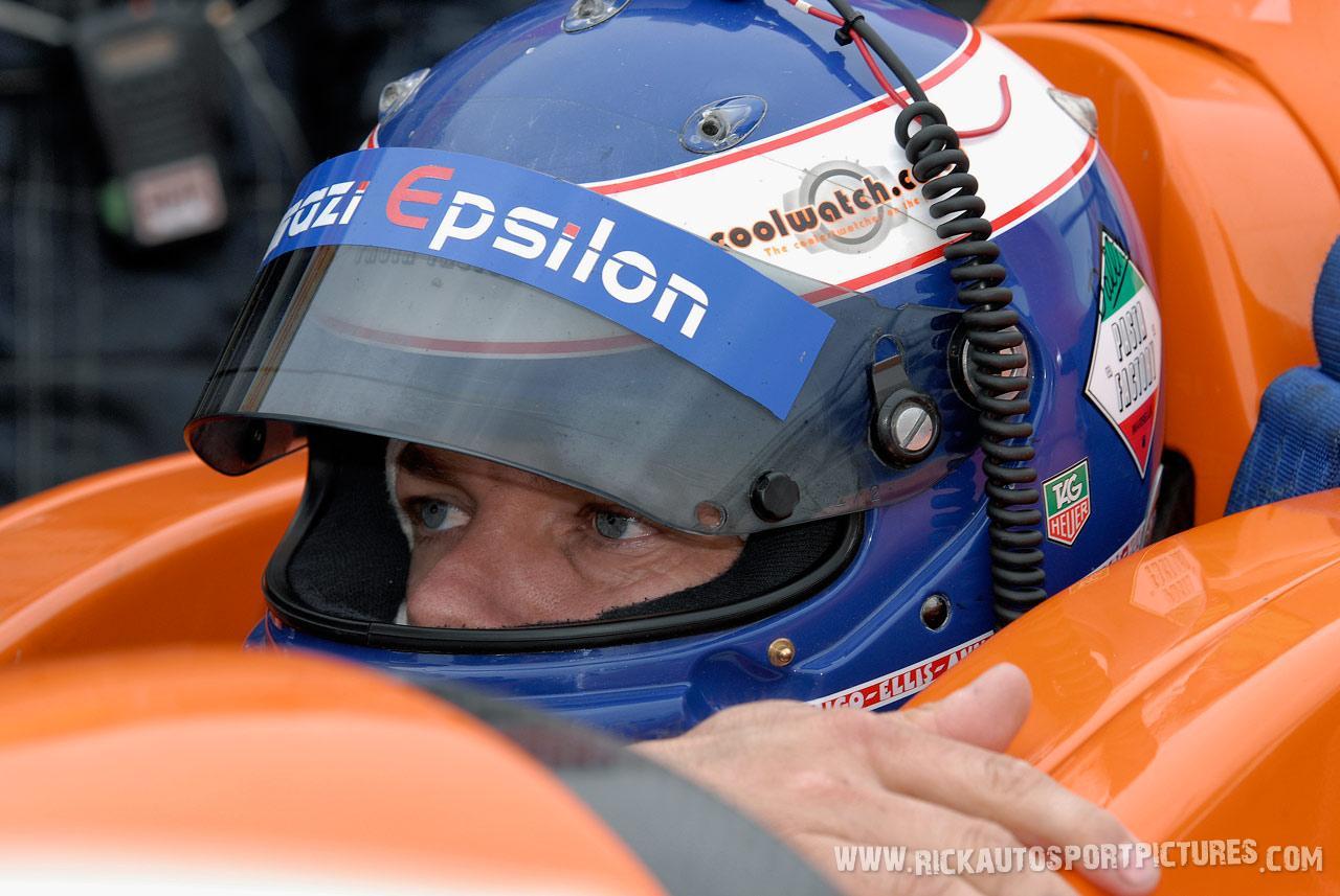 Michael-Vergers-Silverstone-2008