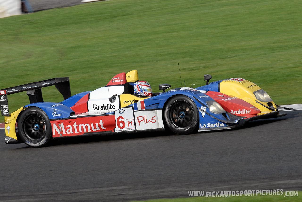 Nicolas-Lapierre-Silverstone-2008
