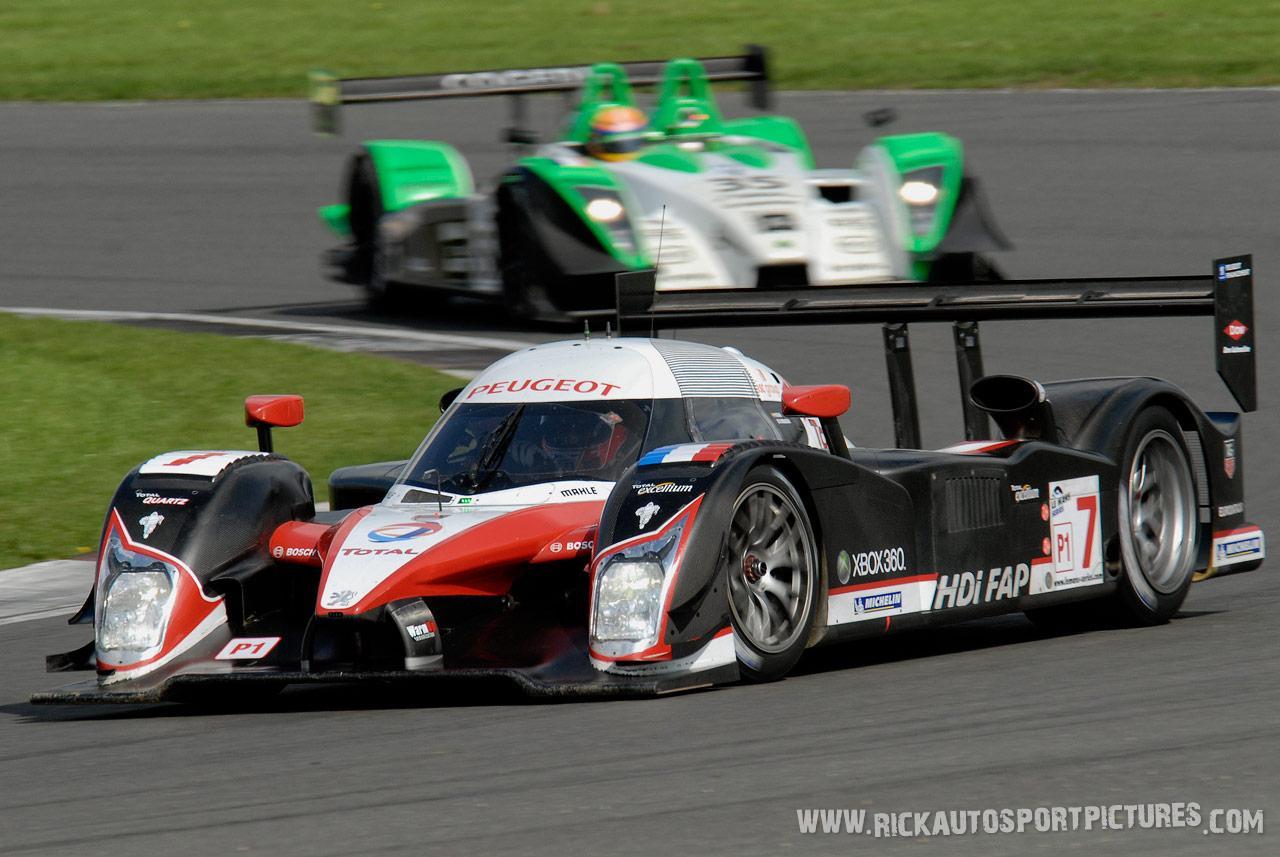 Nicolas-Minassian-Silverstone-2008