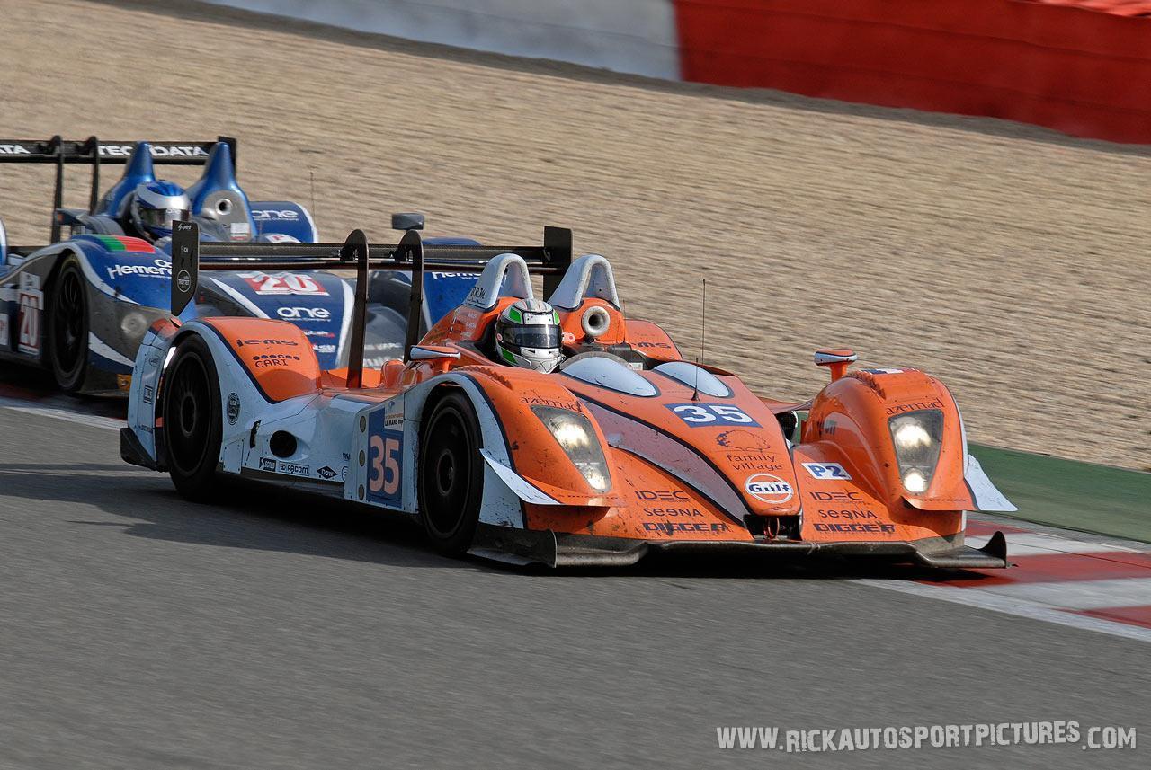 OAK-Racing-Spa-2011
