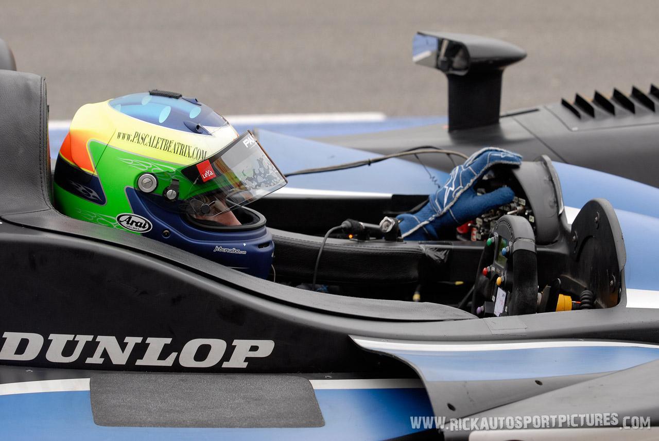 Olivier-Pla-Silverstone-2008