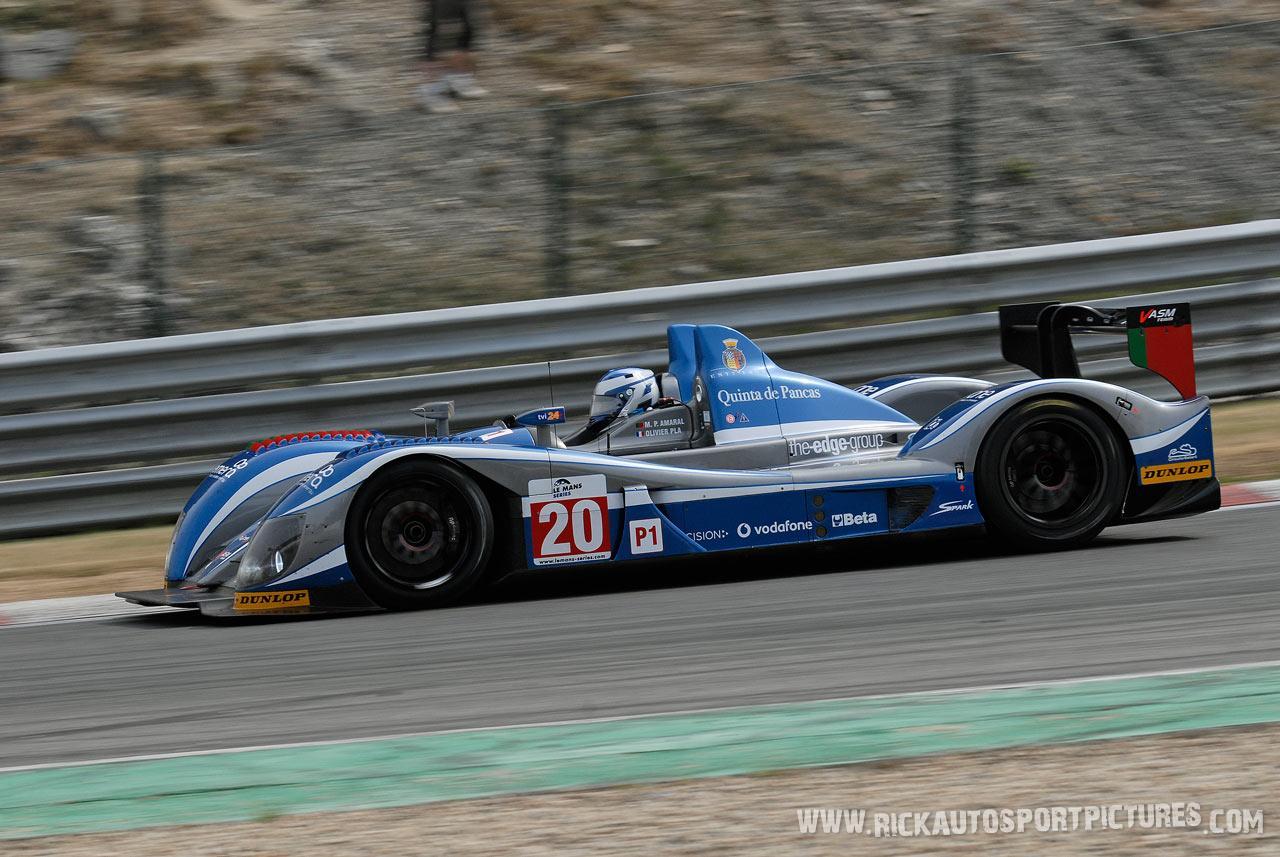 Quifel-ASM-Team-Spa-2011