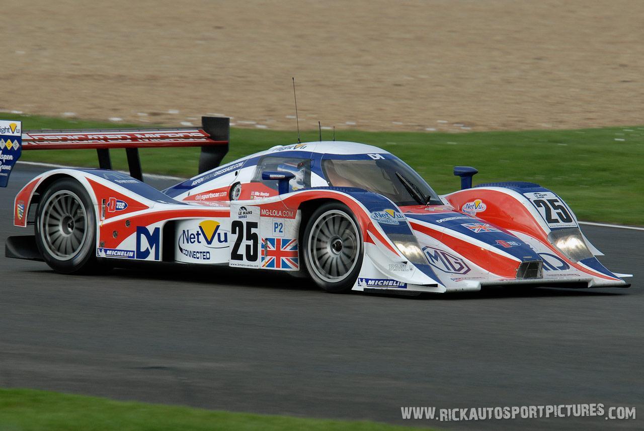 Ray-Mallock-Silverstone-2008