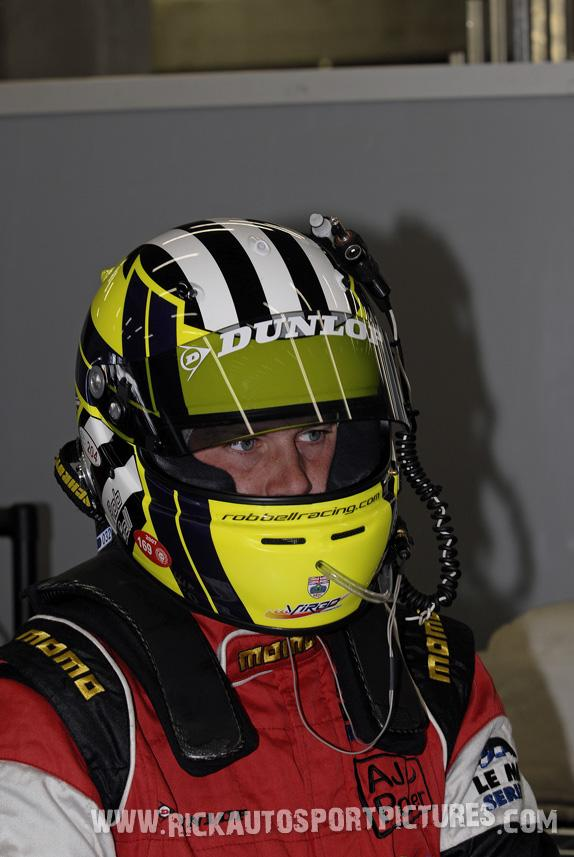 Rob-Bell-Spa-2008