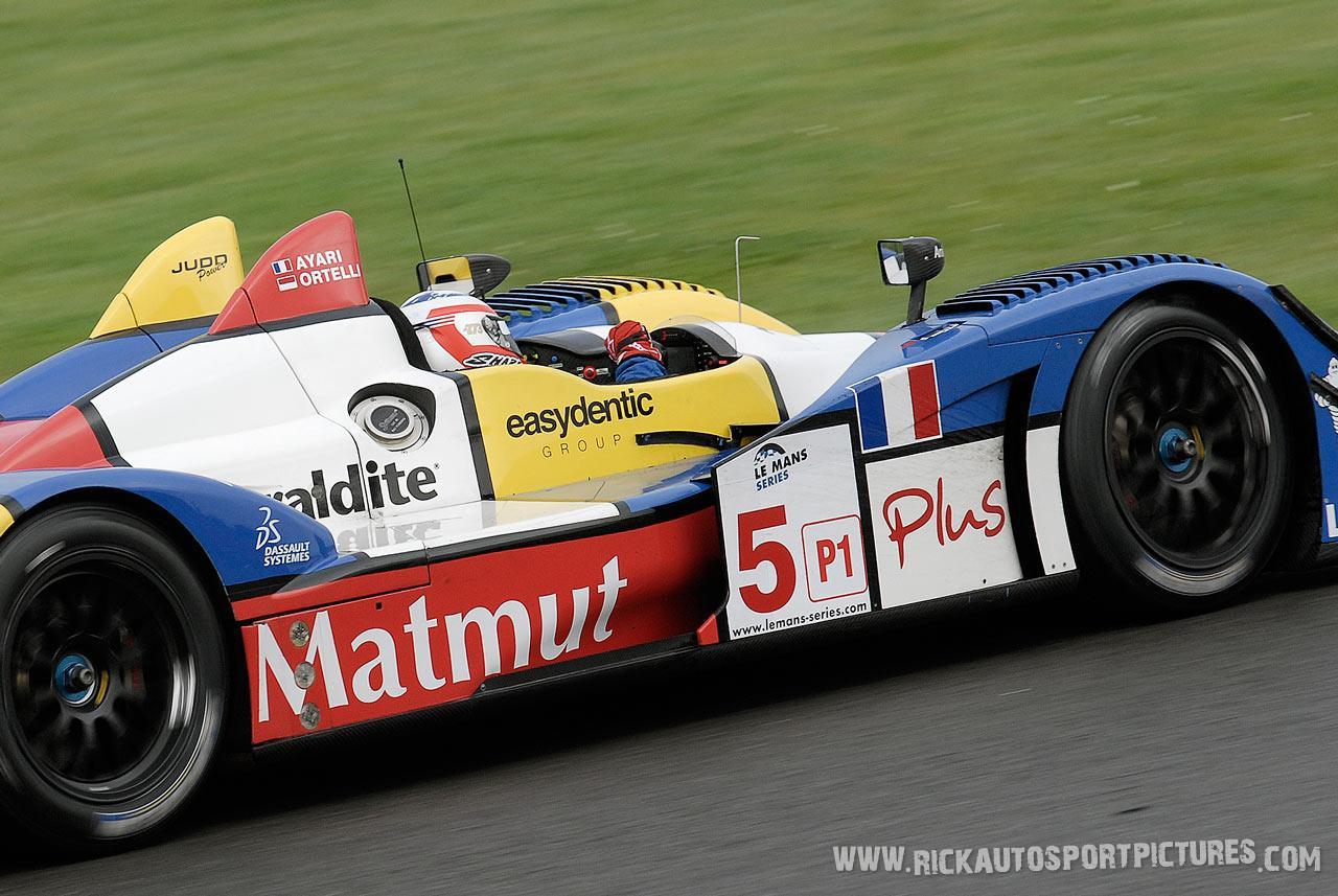 Stephane-Ortelli-Silverstone-2008
