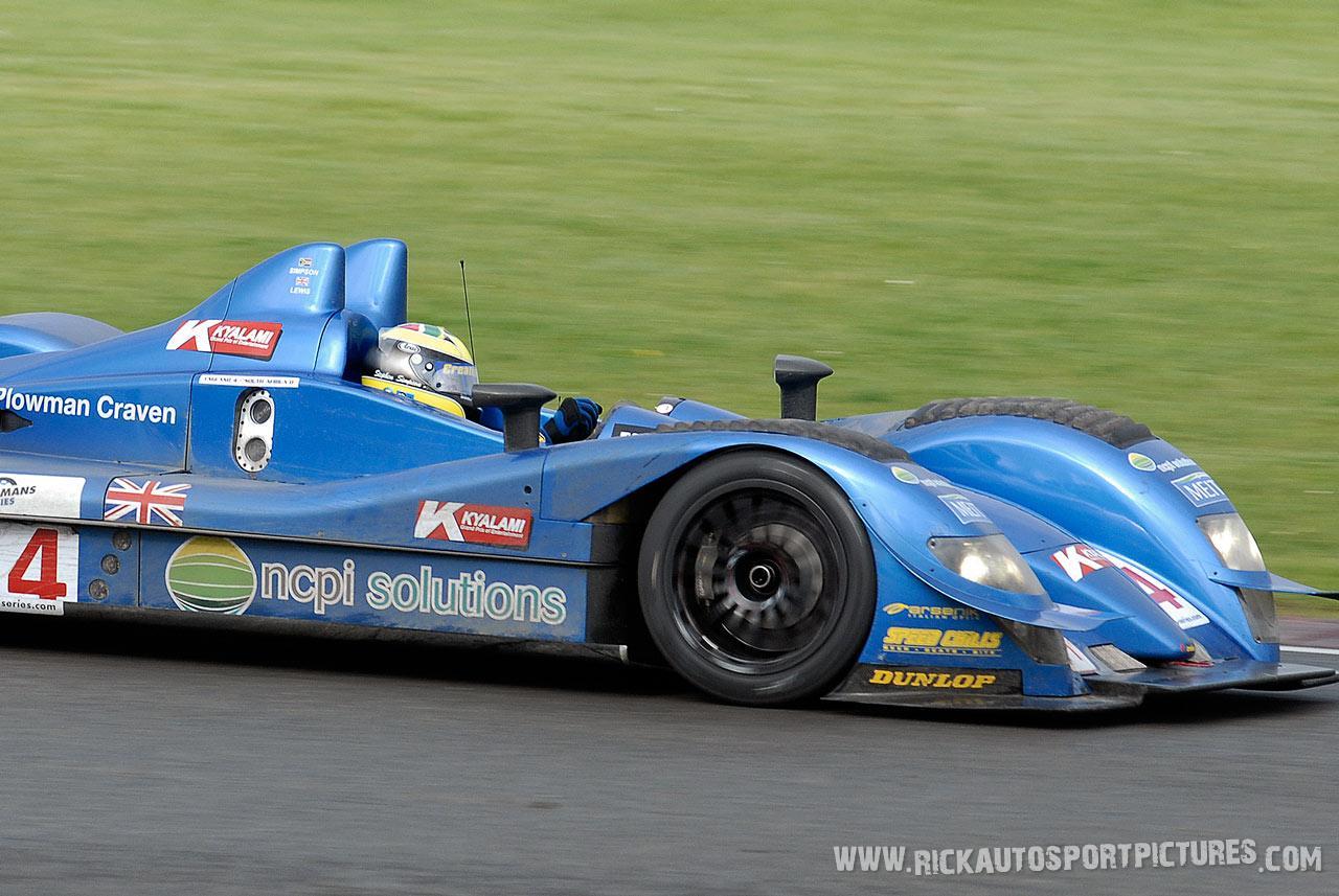 Stephen-Simpson-Silverstone-2008