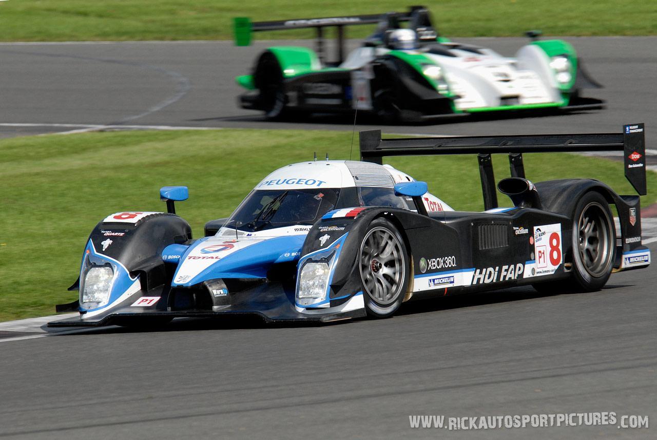 Team-Peugeot-Silverstone-2008