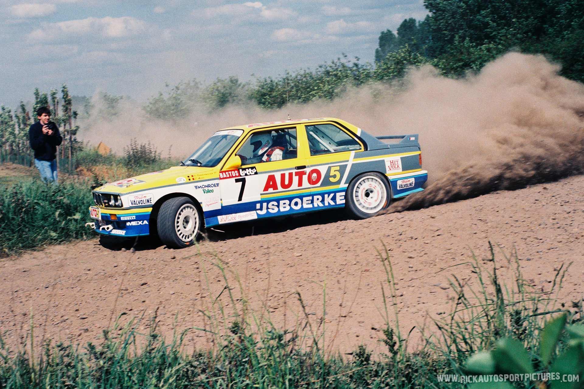 Valere-Vandermaessen-Haspengouw-1990