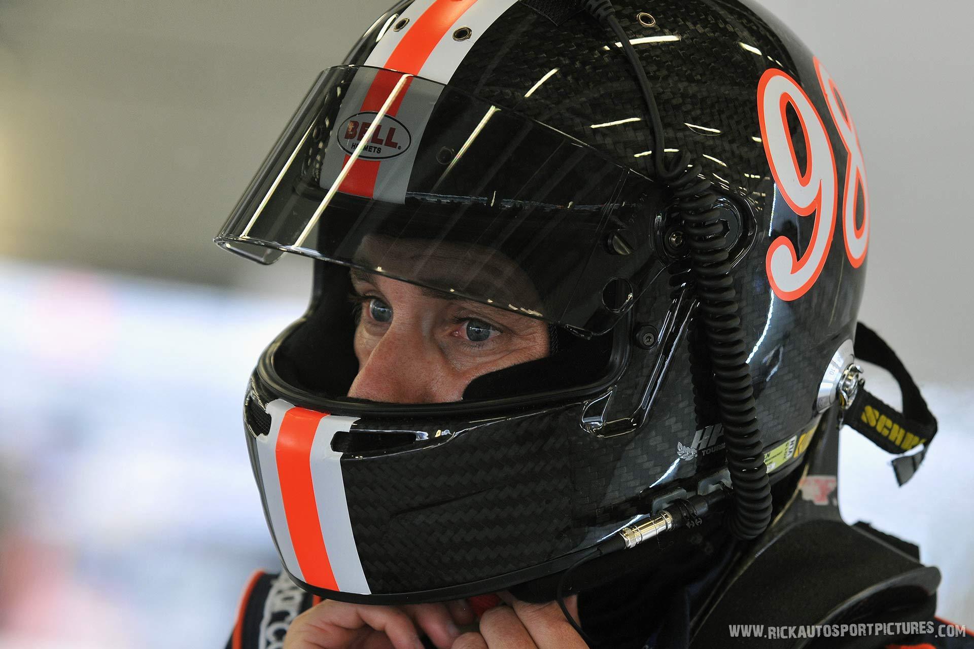 Mathias Lauda-WEC-Silversttone 2015