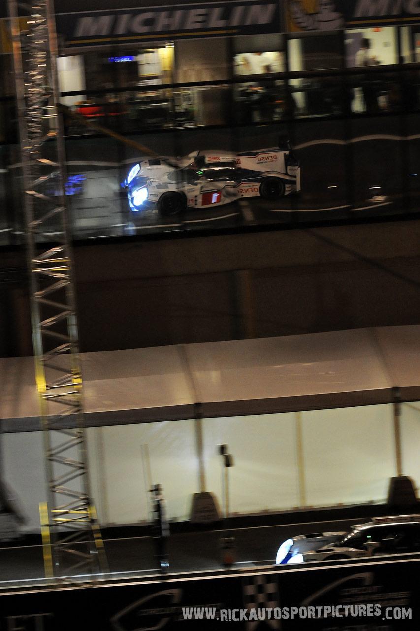 Toyota-GAZOO-Le-Mans-2015