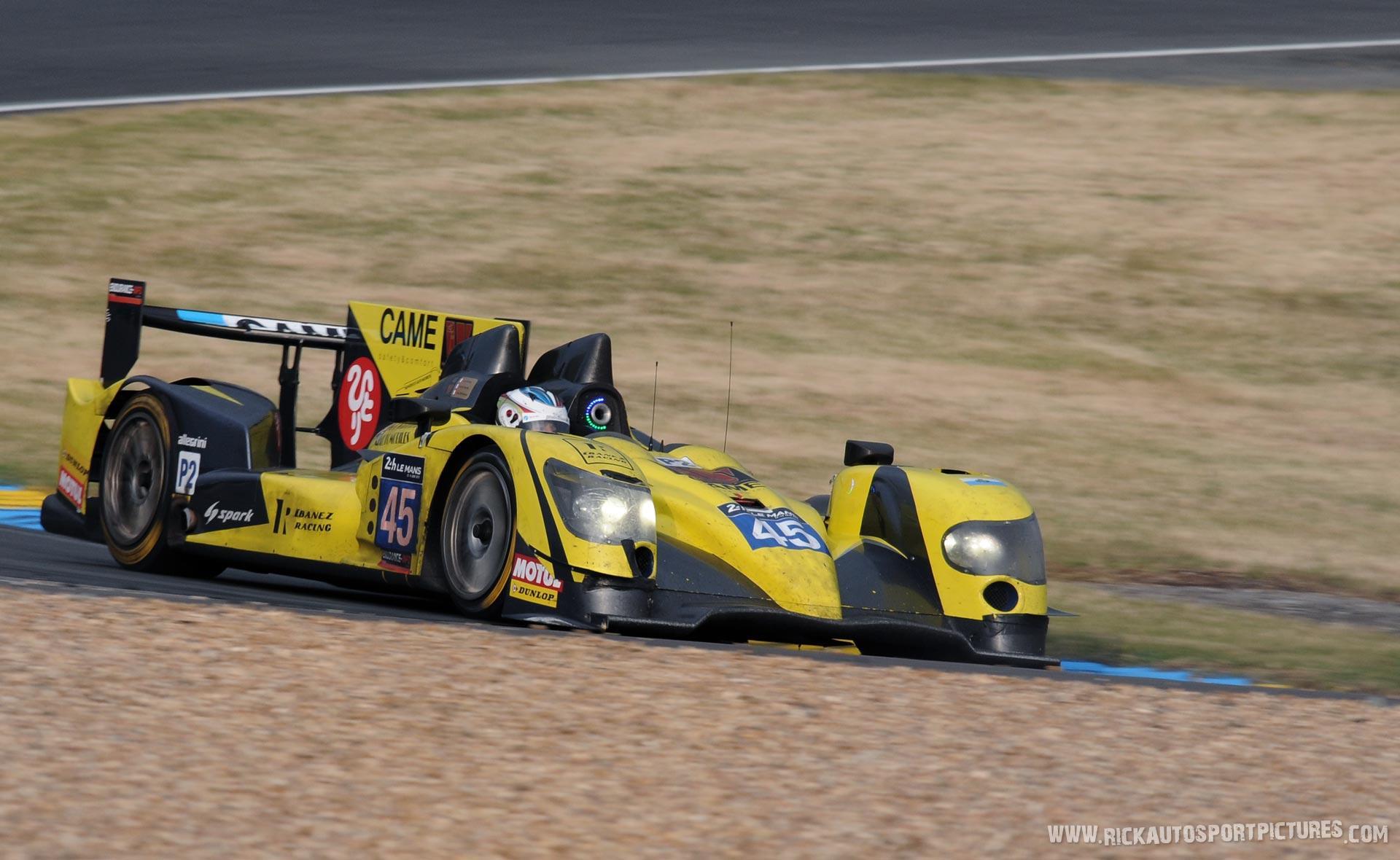 Ibanez-Racing-Le-Mans-2015