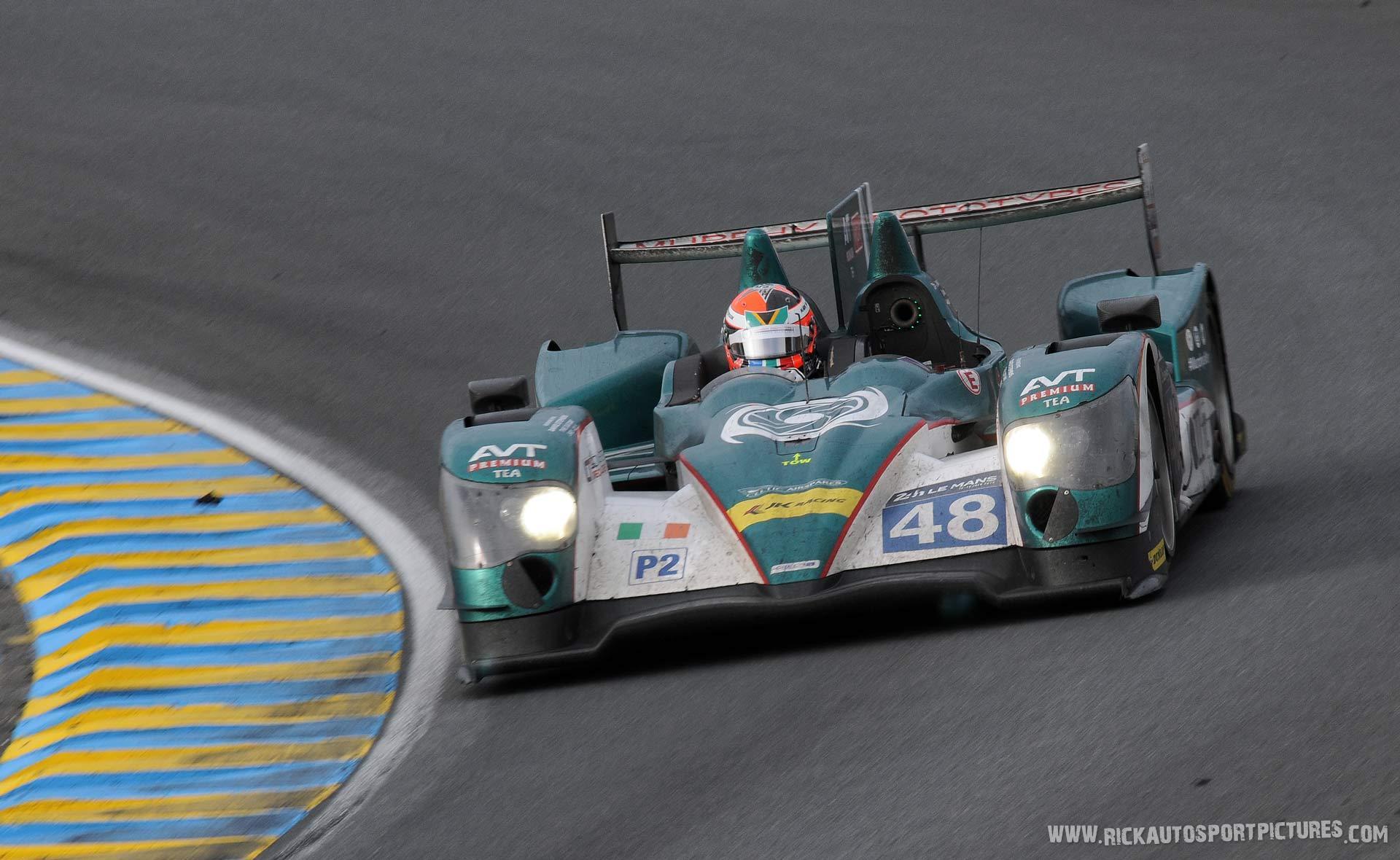 Murphy-Prototypes-Le-Mans-2015